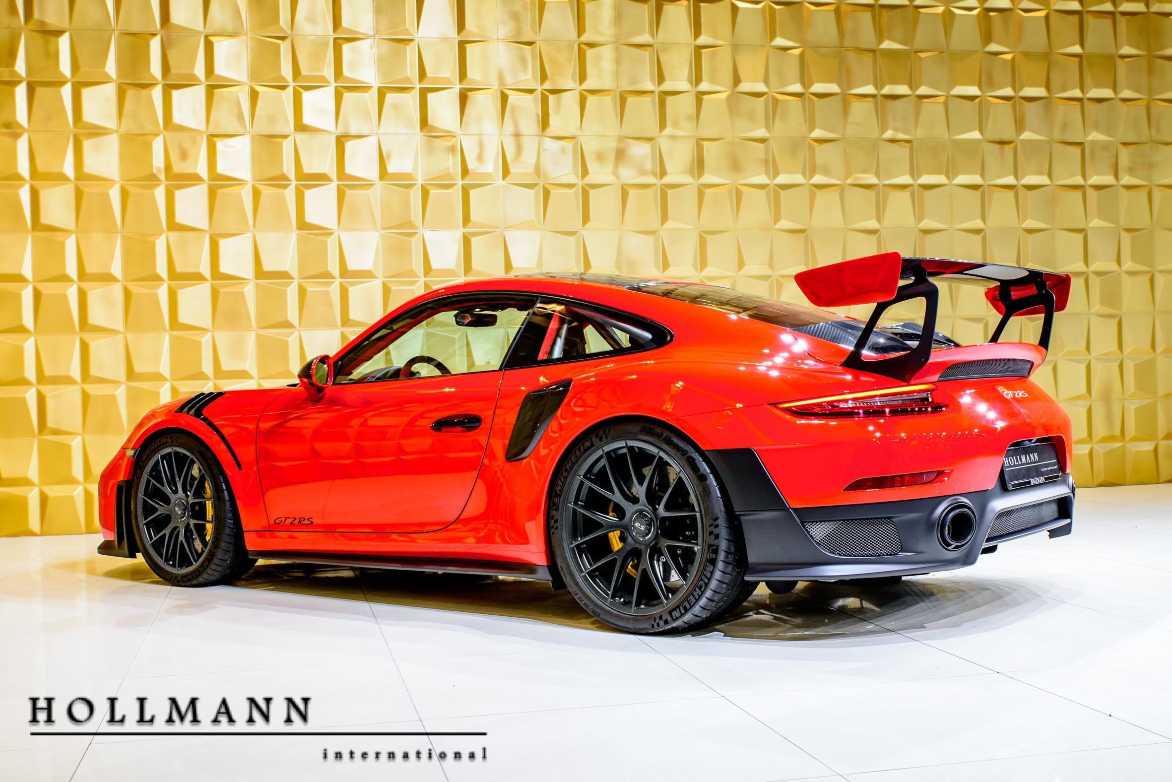 Pin By Hipito Aragon On Coches De Ensueño Porsche 911 Gt2 Porsche 911 Gt2 Rs Porsche 911