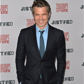 Timothy Olyphant arrives to the Season 5 premiere of FX's 'Justified'  174815