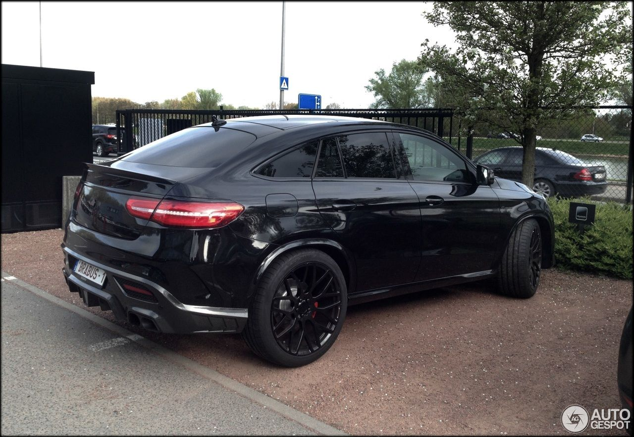 Image Result For Gle 63 Amg Black Rims Rimsforcars With Images