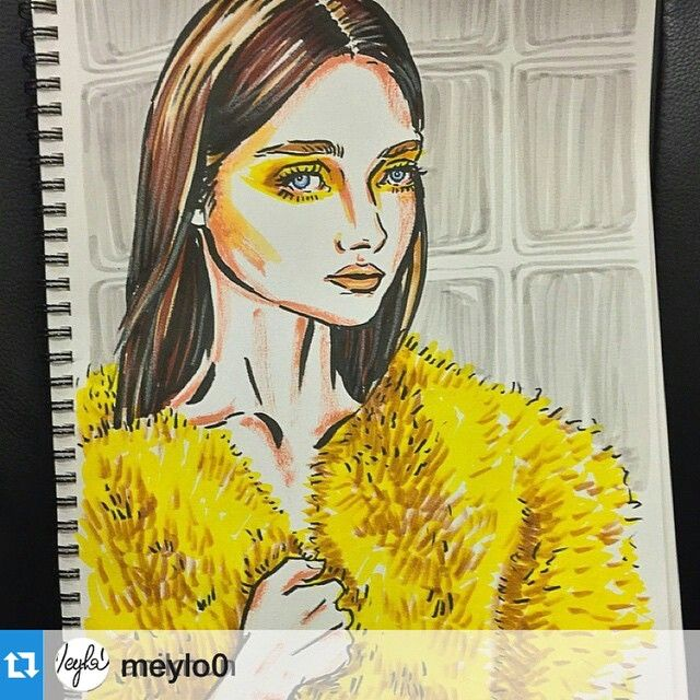 #Repost @meylo0 with @repostapp.