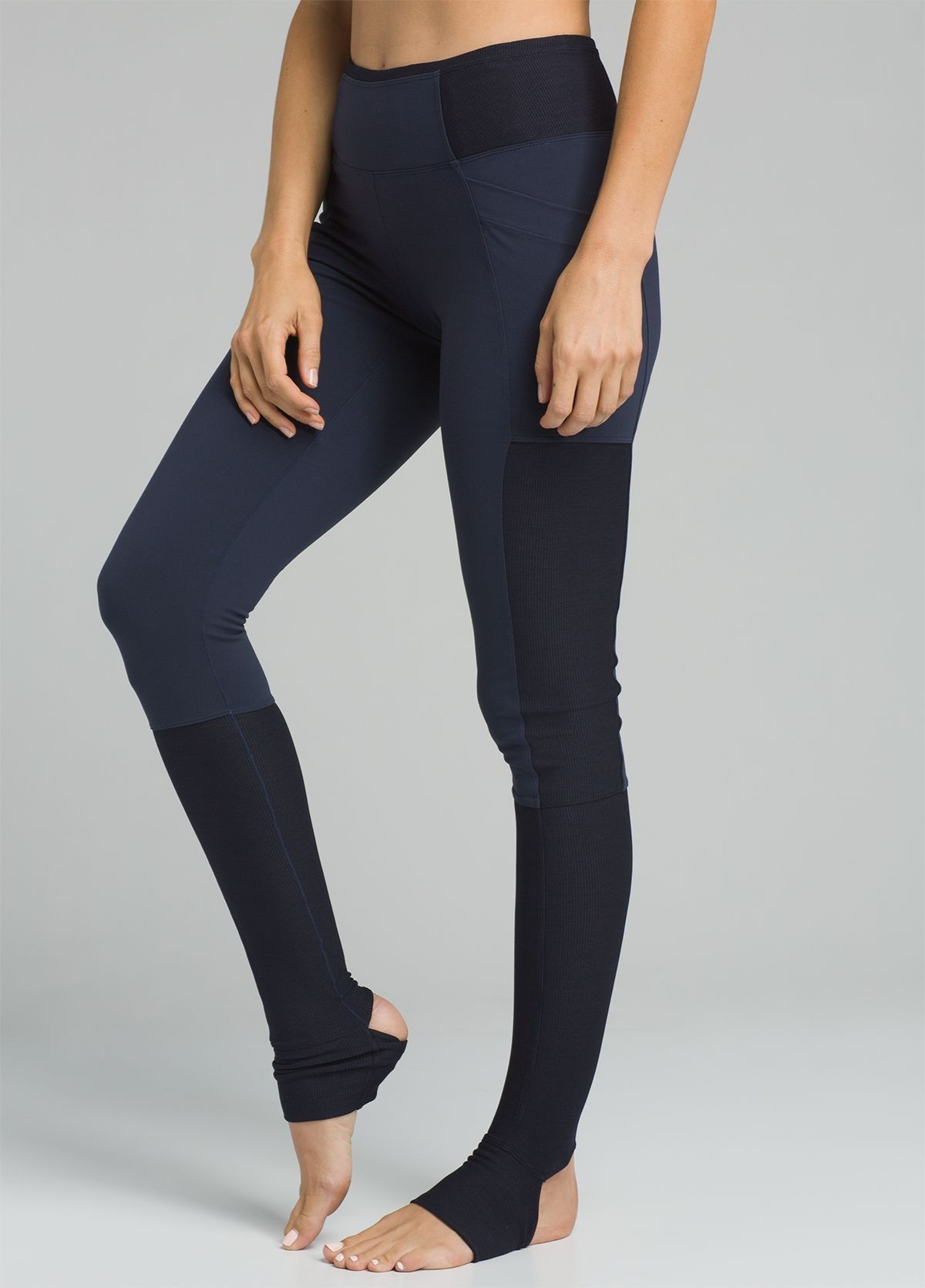Just Love Stretch Yoga Pants for Women with Hidden Pocket