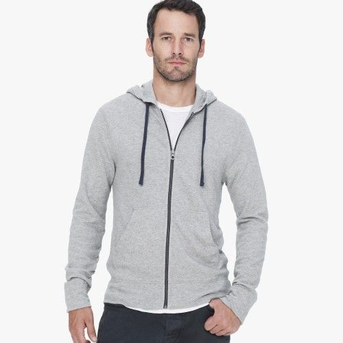 Men's Jackets & Sweatshirts Made in the USA | USINMADE