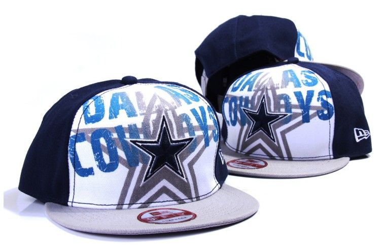 NFL Dallas Cowboys Snapback Hat at  wholesale price dont care what anyone  says my main team are the cowboys lol 1e70ccf22