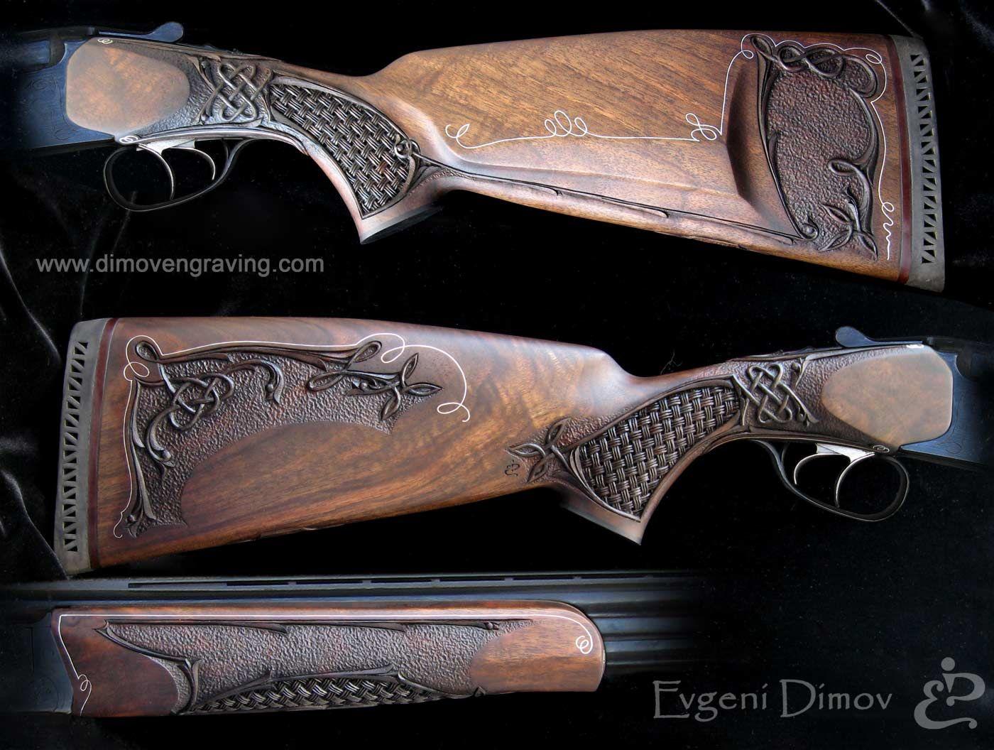 Gallery gunstocks evgeni dimov hand engraving great