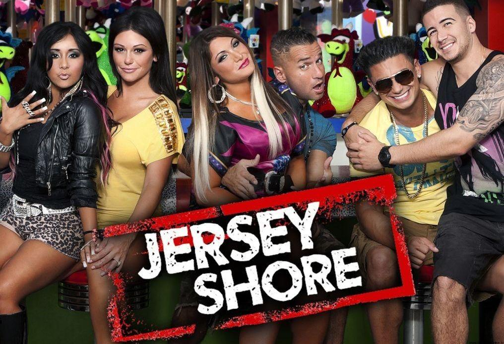 Geordie Shore Season 12 Episode 1 Geordie Shore Jersey Shore Season 12