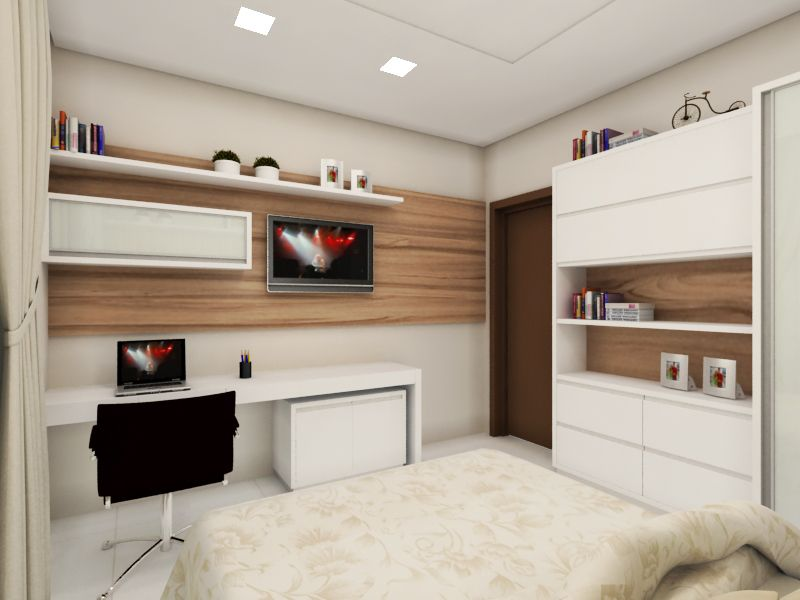 Bedroom h o m e sweet home recamara muebles dormitorio muebles - Sweet home muebles ...