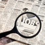 The Severely Limited Value of Resumes