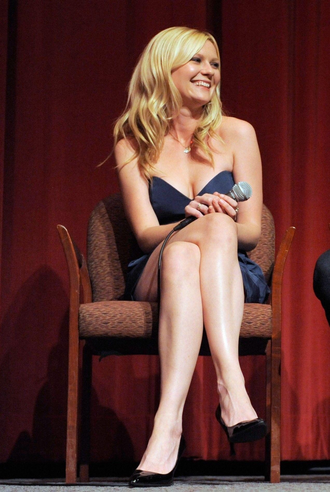 Kirsten Dunst (born: April 30, 1982, Point Pleasant, New ...
