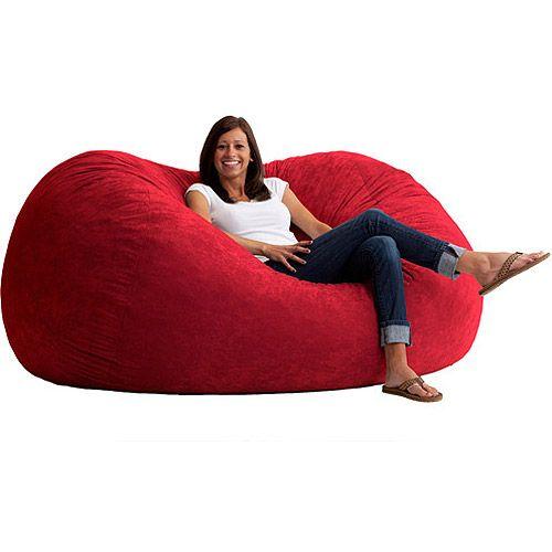 Home Bean Bag Sofa Bean Bag Chair Large Bean Bag Chairs