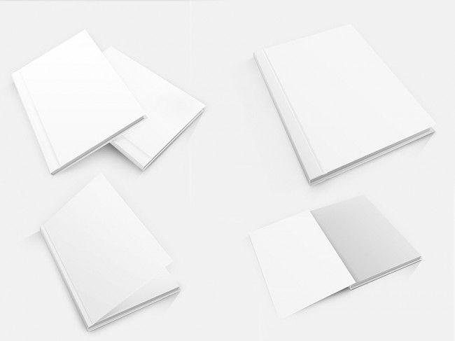 15 Useful And Realistic Book Mock Up Psd Downloads Free Mockup Design Psd Mockup Psd
