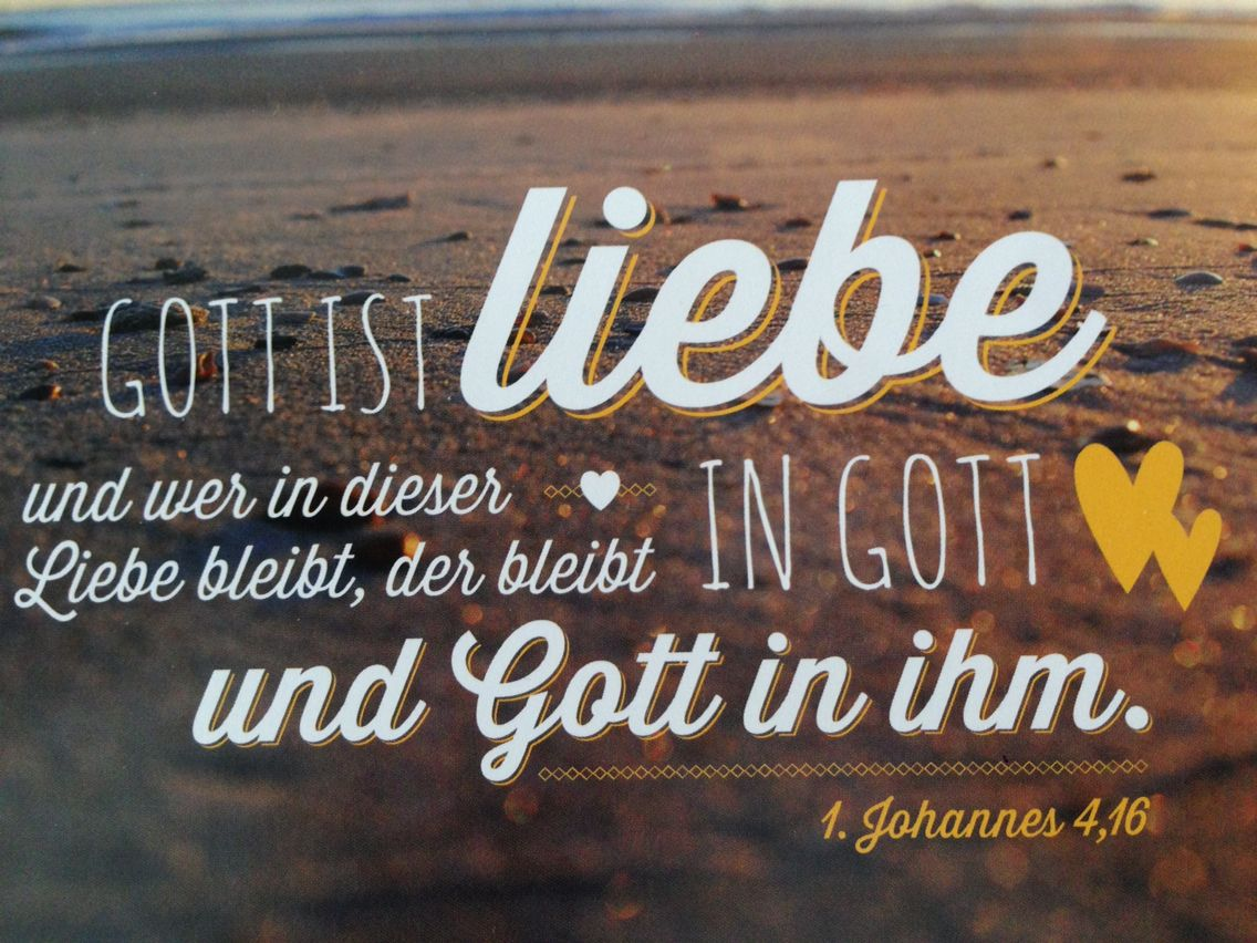 1000+ images about bibelverse on pinterest | deutsch, texts and