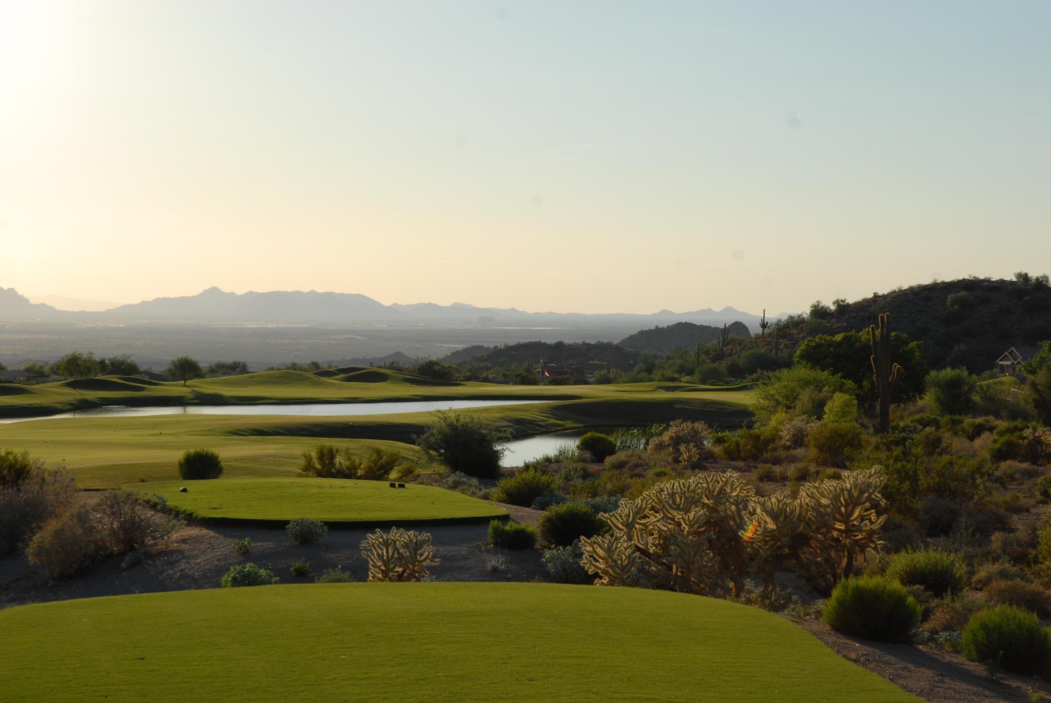 18++ Arizona golf club mesa az ideas in 2021