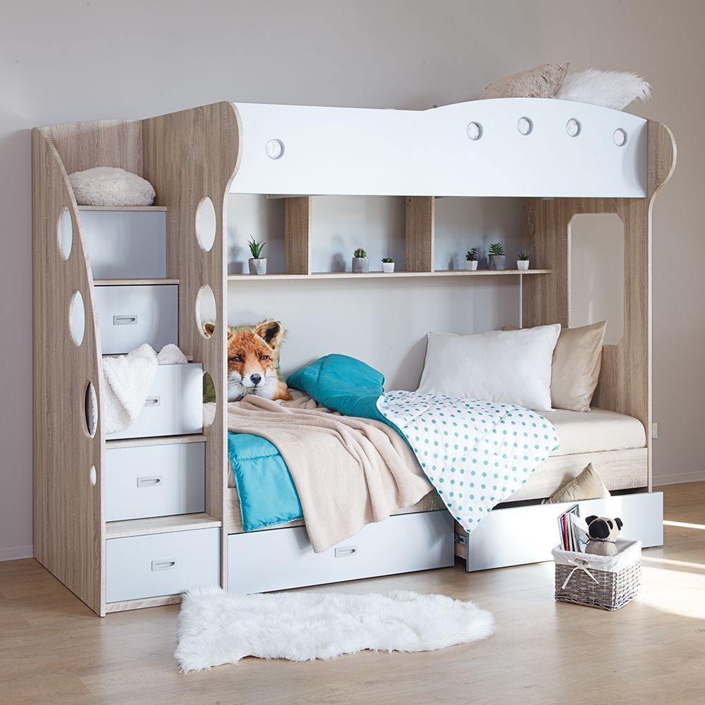 Choose A Cozy Design For Your Kids Room Find A Great Selection Of
