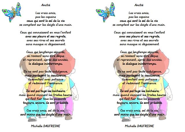 Poemes Ce2 Cm1 Cm2 En 2020 Cm1 Cm2 Cm1 Ce2 Cm1