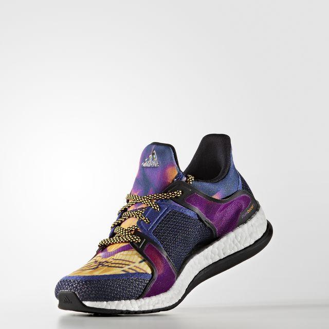 adidas pureboost x formazione le scarpe adidas e bb pinterest