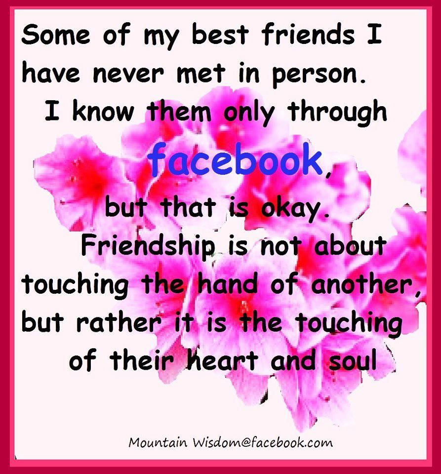 Quotes About Friendship Tagalog Db Friends  Sayingspics  Pinterest  Meme And Memes