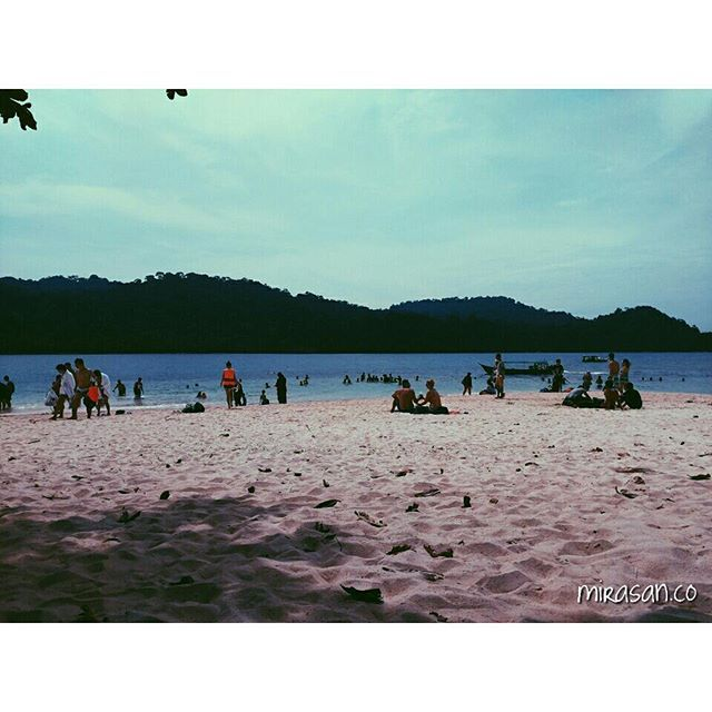 21022017 🔅 Smell the sea, and feel the sky. Let your soul and spirit fly. - Vann Morrison by mirasan.co. travelingram #langkawi #igersmalaysia #kedah #lensakite #igersmy #igtravel #vscocam #vsco #vacation #travelgram #malaysia #travel #ig #instatravel #eventprofs #meetingprofs #popular #trending #events #event #travel #tourism [Follow us on Twitter (@MICEFXSolutions) for more...]