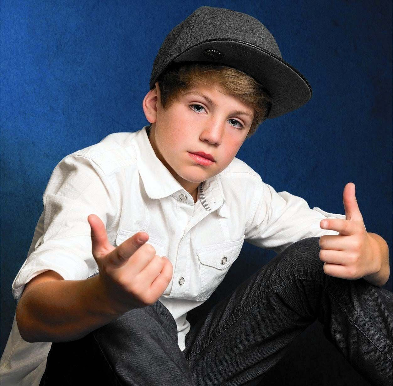 Download Mattyb Best Cute Wallpapers Places To Visit Pinterest