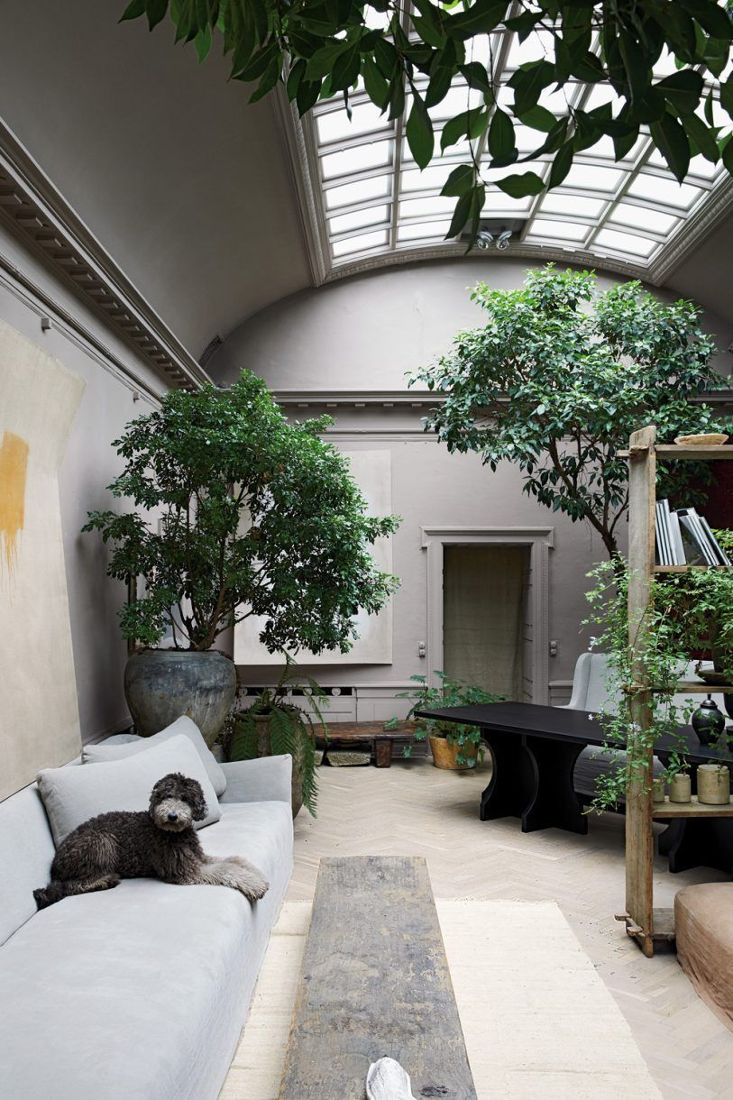 New Garden Room Ideas Interior Design Spaces Get inspired by these