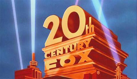 20th Century Fox Logo 20th Century Fox Movie Intro Fox Logo