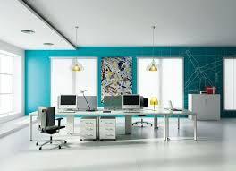 Wandgestaltung Büro bildergebnis für wandgestaltung büro farbe büro