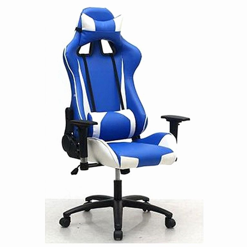 Amazon Fauteuil De Bureau Chaise De Bureau Gamer Beau Chaise