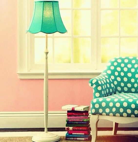 19 Ideas For Your Apartment Decorating