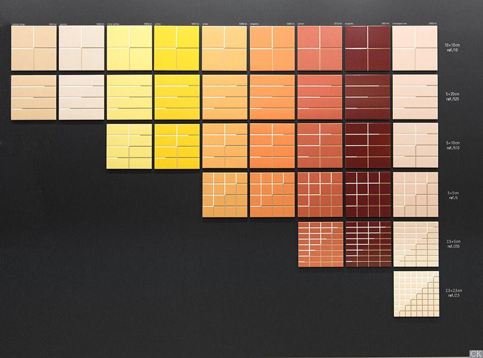 cinca tech nova arquitectura mosaico | Плитка для санузлов М.Д, Kuchen deko