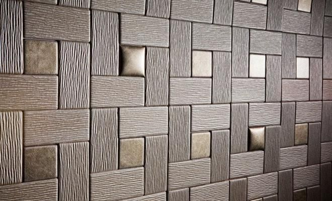 Wall Tiles Design For Bathroom Is Presenting By Tiles And Bricks