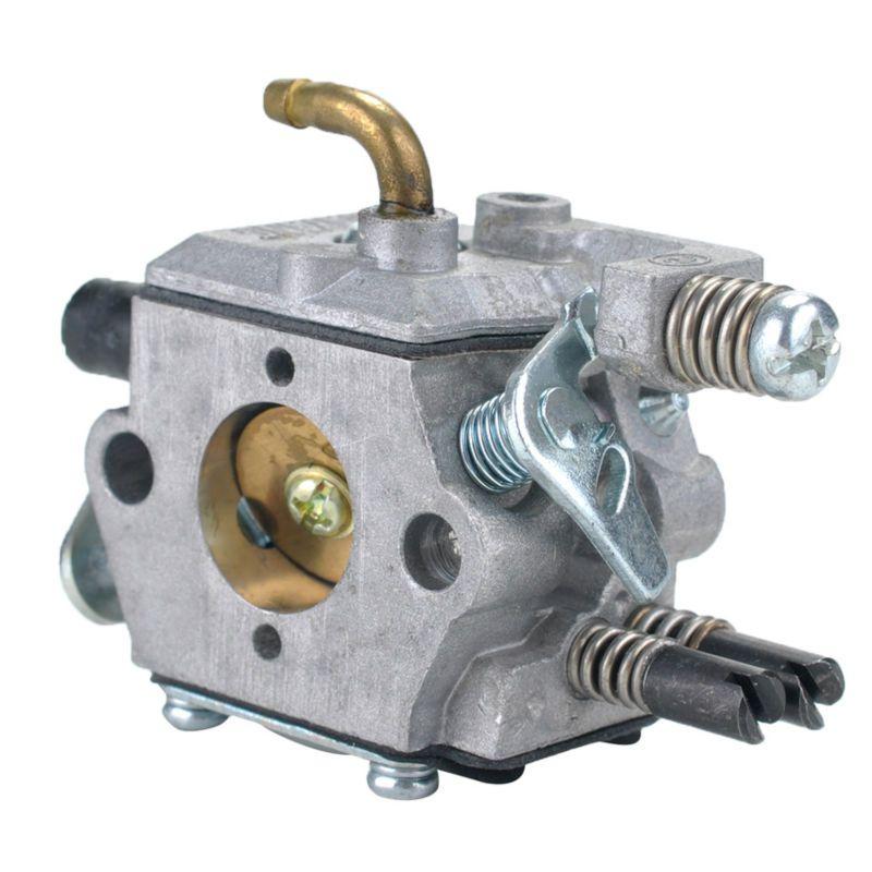 45CC 52CC 58CC Carburetor Carb For Engine 2 Stroke Chinese