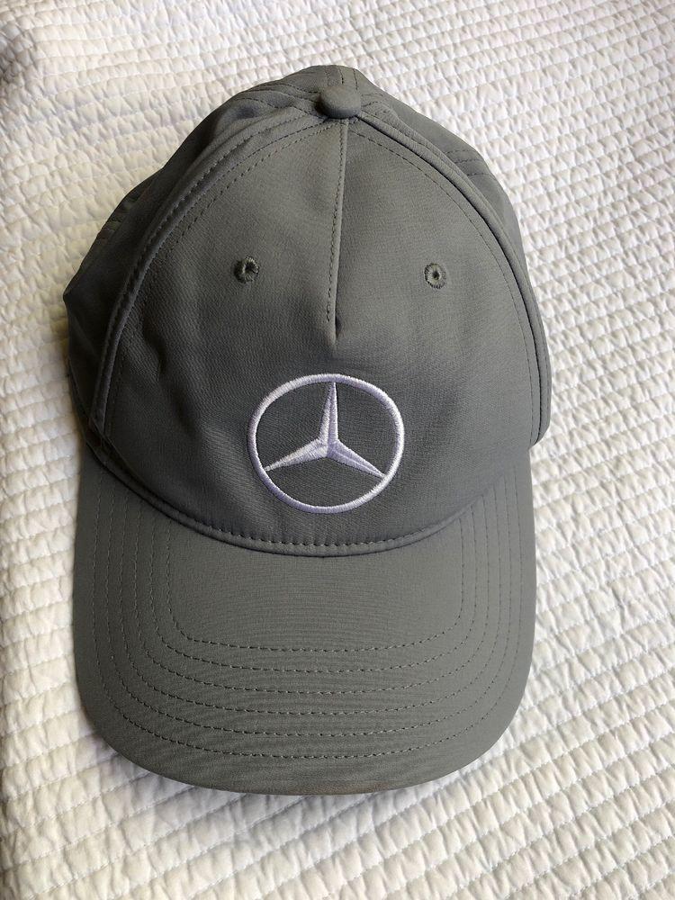 ffa791f76bf Puma Golf   Baseball Mecedes Cap Mens One Size  fashion  clothing  shoes   accessories  mensaccessories  hats (ebay link)