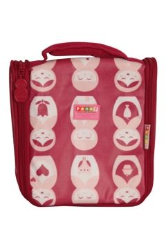 Penny Scallan Toiletry Bag - Kids Bags - Birdsnest Online