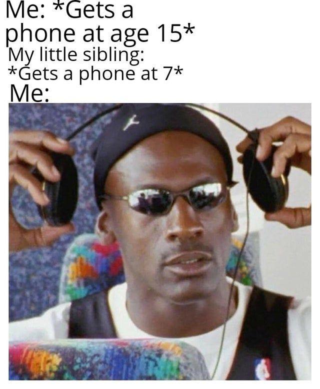 Pin By Kailee Lemoine On Funny Memes 2020 Social Distancing Really Funny Memes Stupid Memes Funny Relatable Memes