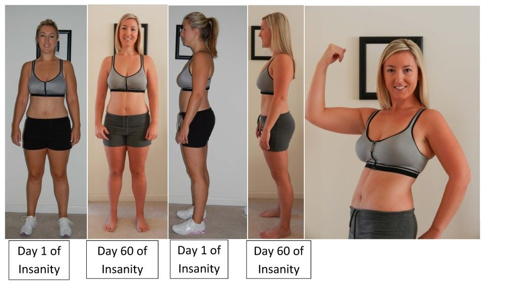 What is the fastest and safest way to lose weight fast