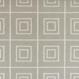 Horace Pewter Pewter Beige 100 Wool Carpet By Carla Weisberg Bloomsburg Carpet Carpet Wool Carpet