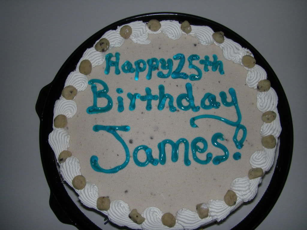 Pin by prerna arora on happy birthday names pinterest happy birthday happy birthday james wishes quotes cake images funny memes thecheapjerseys Gallery