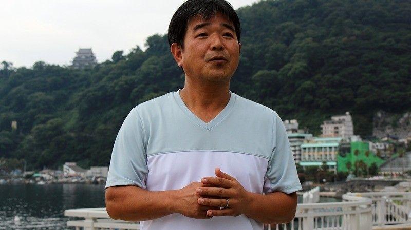 【1年で約2倍!】 なぜ今、熱海はロケ地に選ばれるのか(國枝至) - 個人 - Yahoo!ニュース
