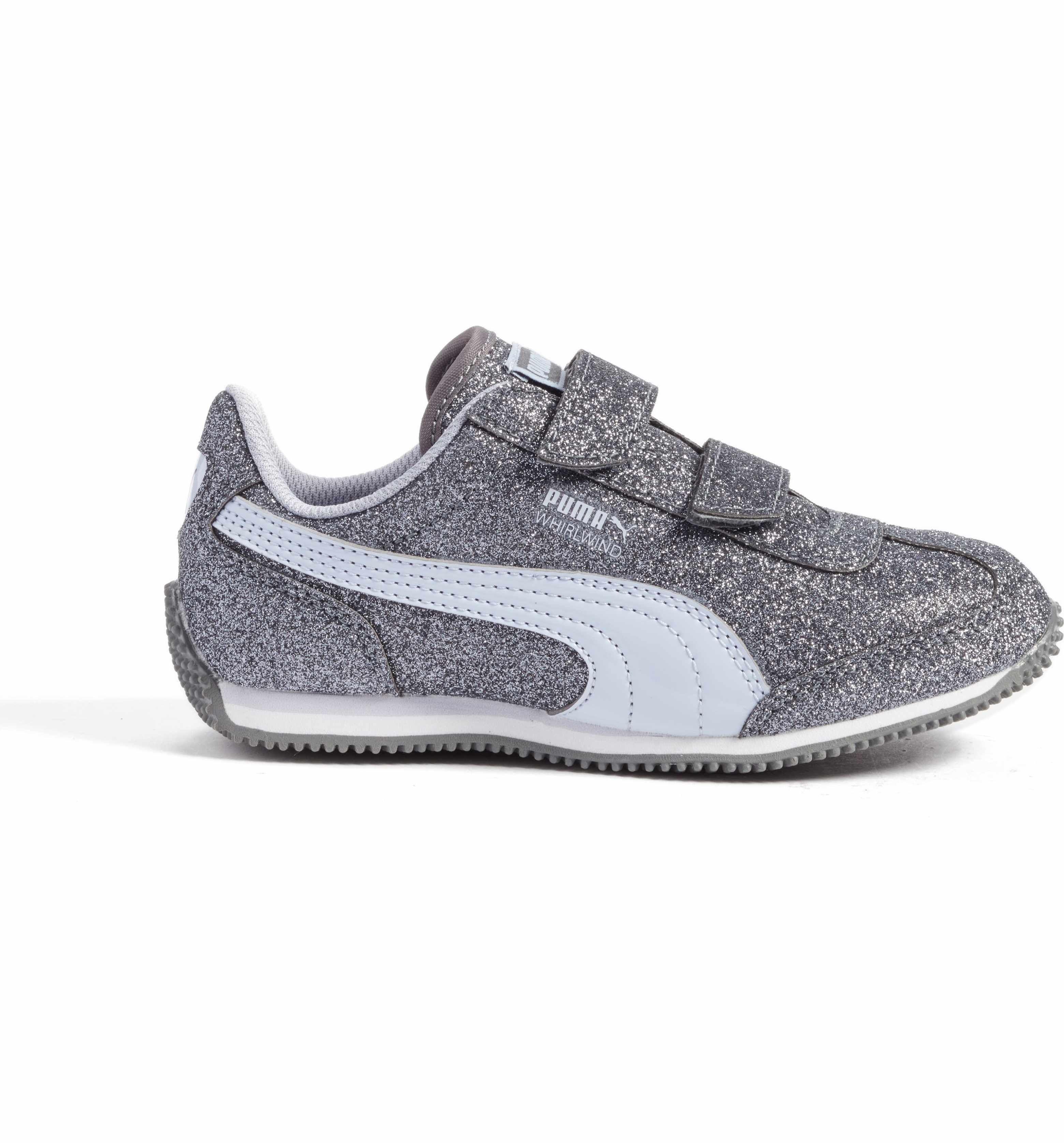 Toddler) | Baby sneakers, Sneakers
