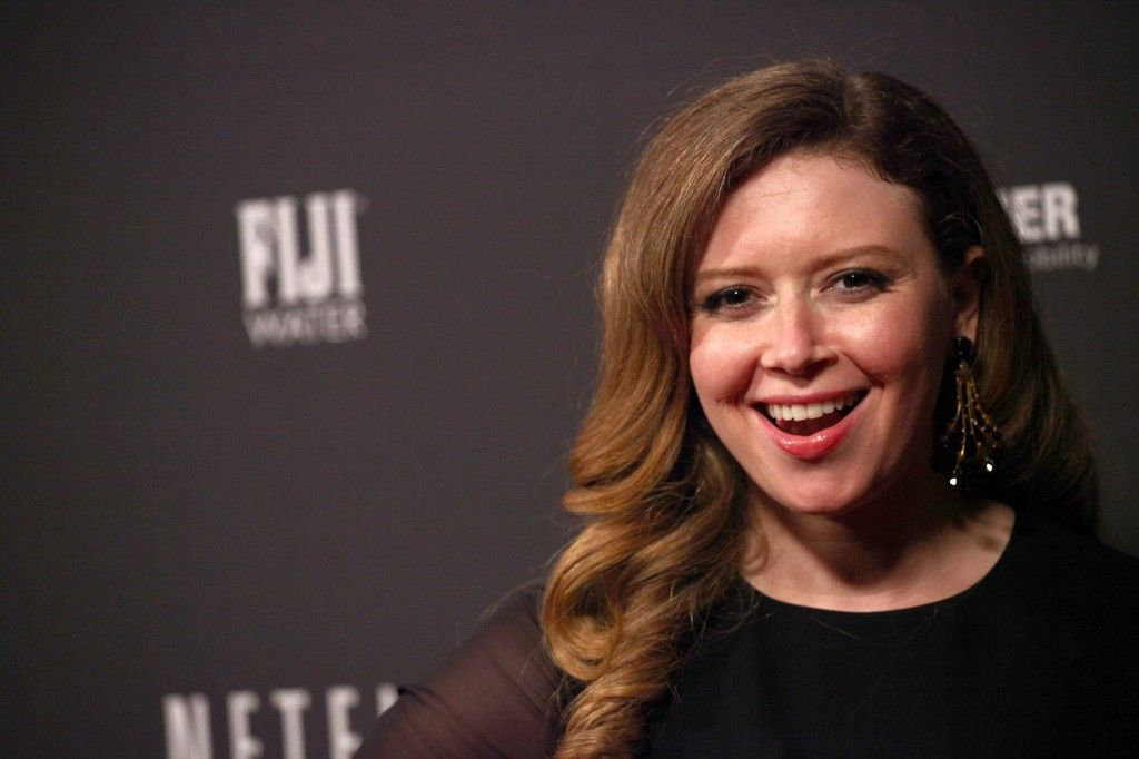Orange is the New Black Season 3 Has 'So much bloodshed,' Natasha Lyonne Says in Interview