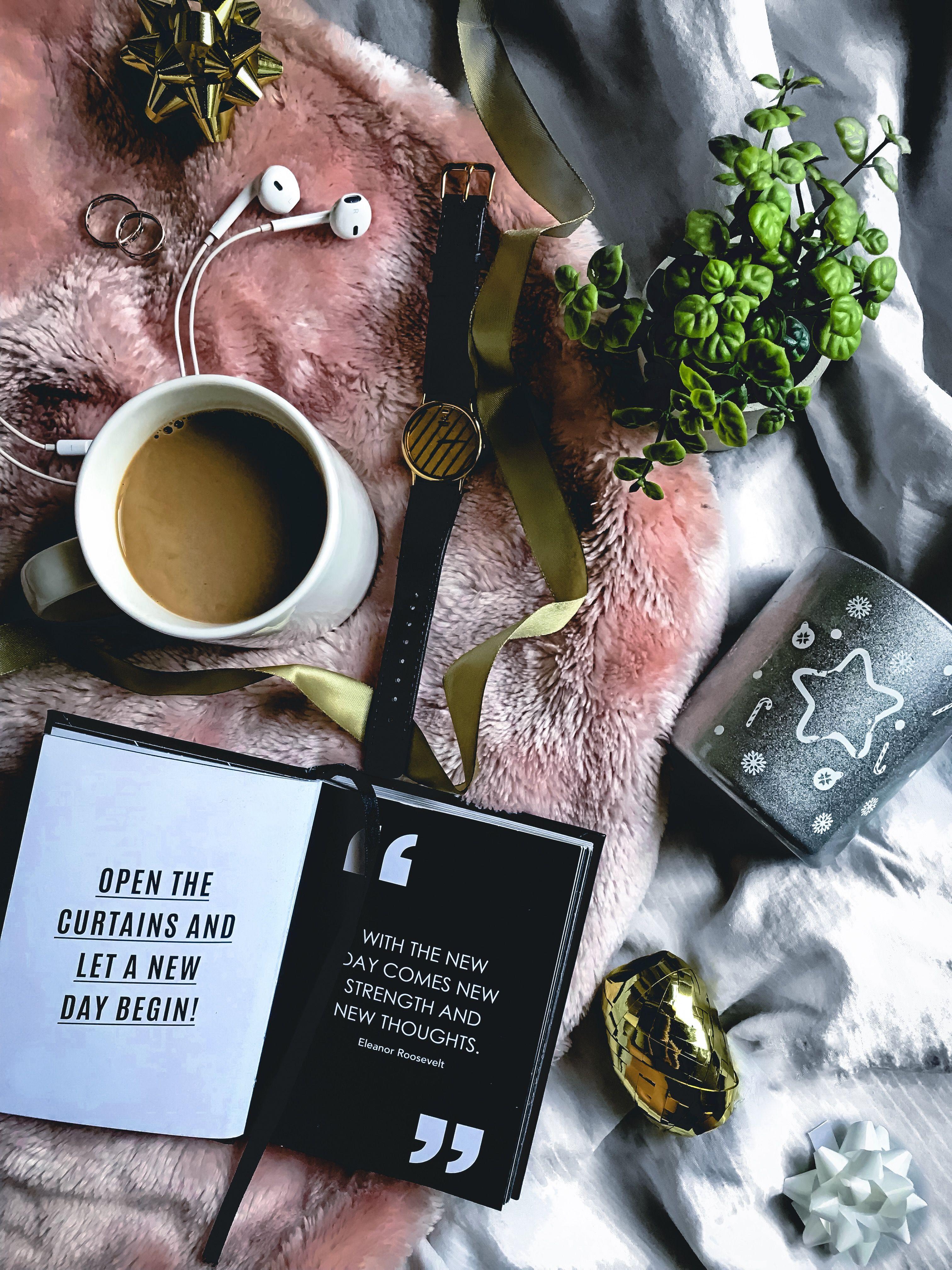 Обои book, cup, книга, tea, чай. Разное foto 18