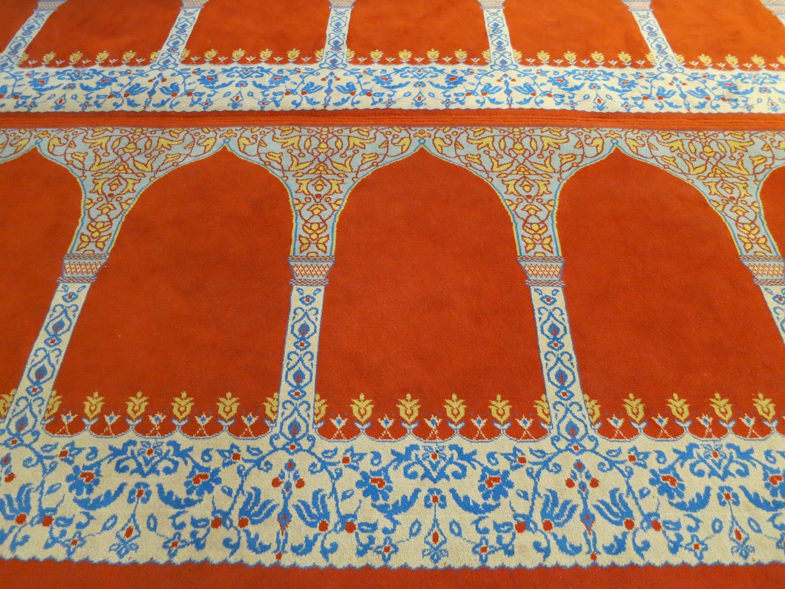 What is the best carpet to buy for the price - Mosque Carpets You Can Buy Various High Quality Mosque Carpet Products From Dubaifurniture Co