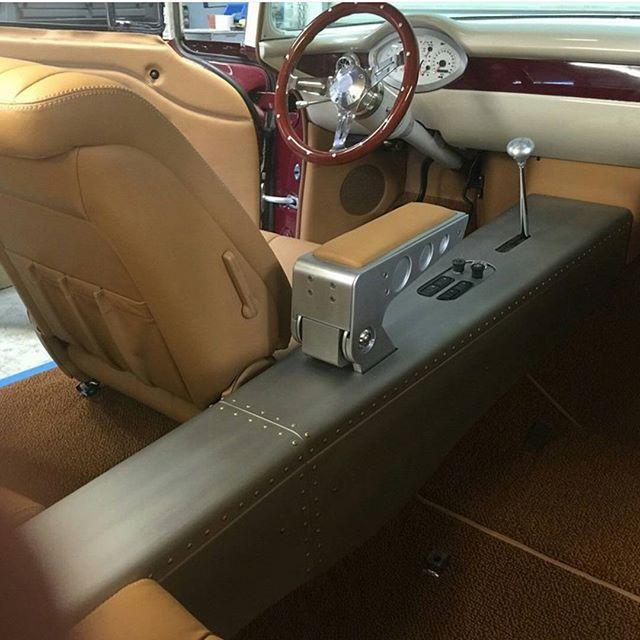 Instagram post by eddie motorsports eddiemotorsports - Auto interior restoration products ...