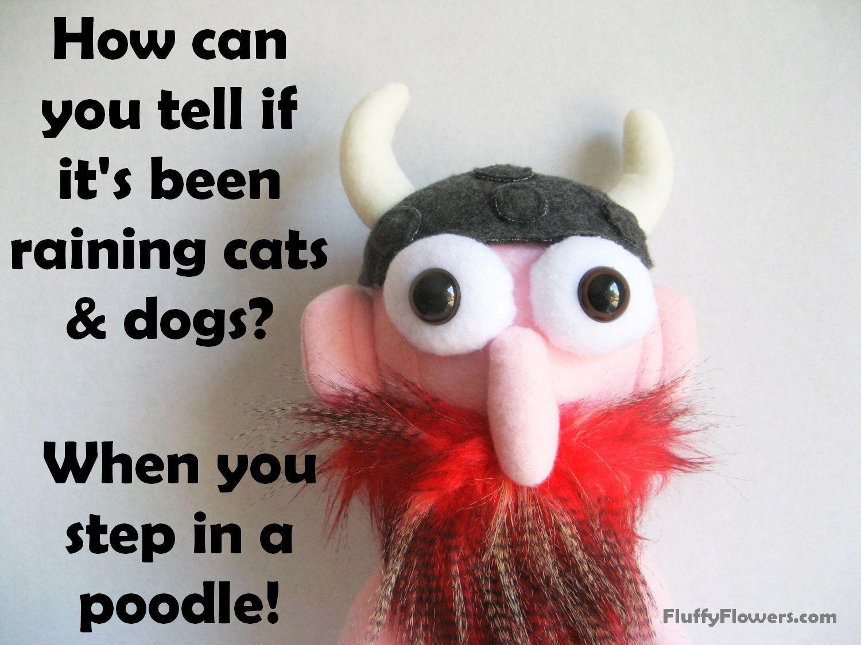 Image result for clean puns for kids