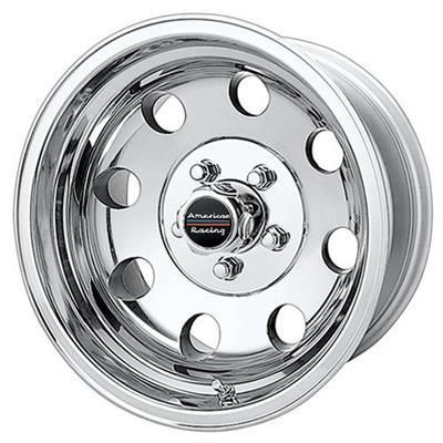 American Racing Wheels Baja 15x10 With 5 On 114 3 Bolt Pattern Polished Ar1725165 Wheels Price 130 3 American Racing American Racing Wheels Custom Wheels