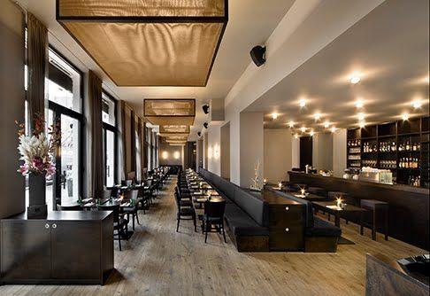 lux 11 hotel berlin hotel pinterest hospitality interiors and designer living. Black Bedroom Furniture Sets. Home Design Ideas
