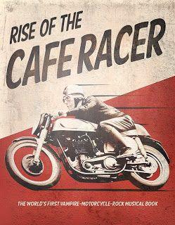 Luton Motorcycle Art Vintage Motorcycle Posters Motorcycle Art Motorcycle