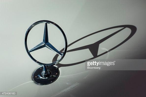 Mercedes Jakarta Timur Dealer Mercedes Benz Mercedes Benz Mercedes Produk
