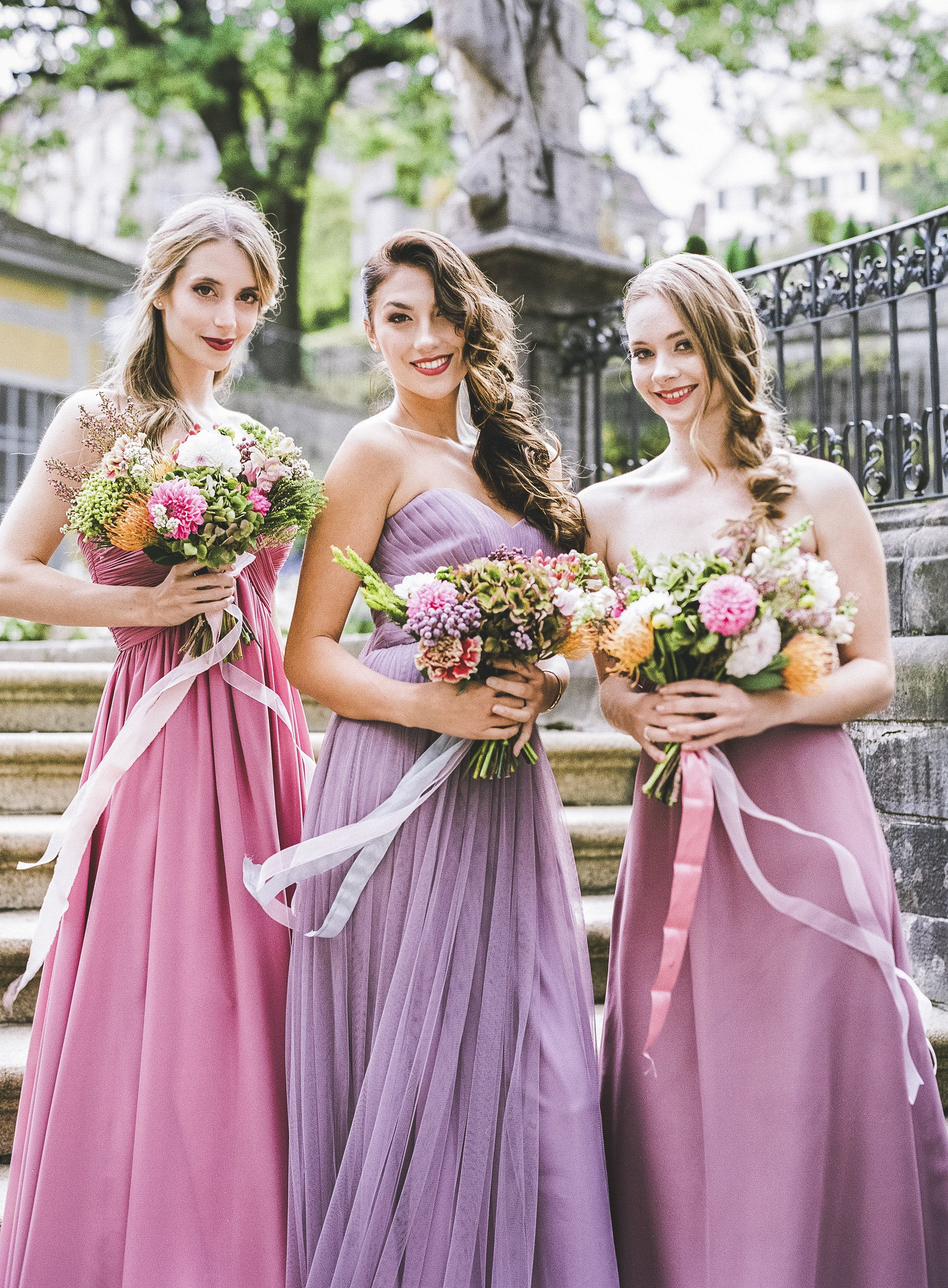 Need More Parties In Your Life How About A Bestie Bridesmaids Party Bridesmaid Bridesmaid Dresses Australia Purple Bridesmaid Dresses [ 2500 x 1840 Pixel ]