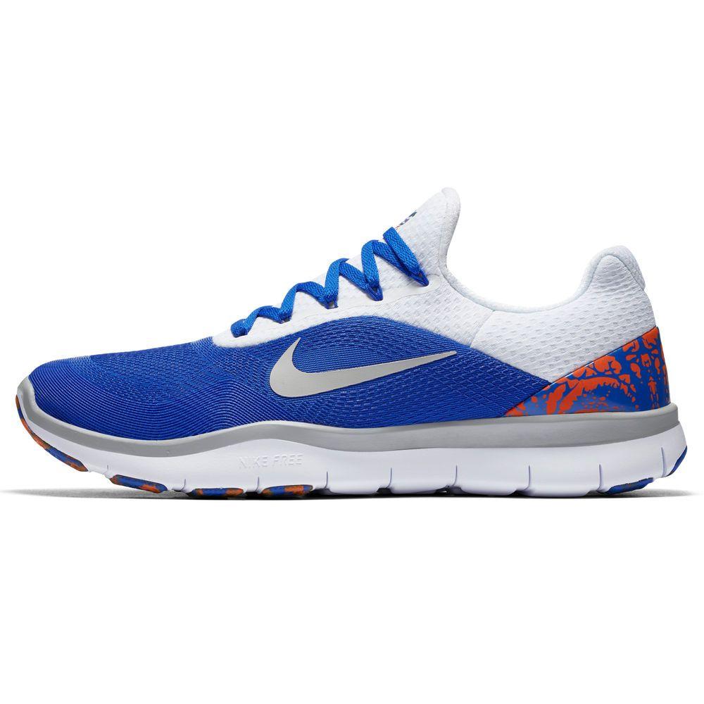 Nike Free 3.0 V4 Herren Red Running Shoes NAMN242 Online Shop