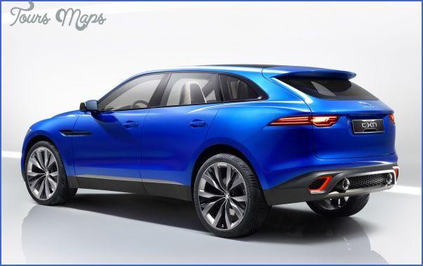 Nice J Pace Sons Us Map Phone Address Jaguar Jaguar Fpace Luxury Cars
